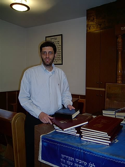 rabbi_kidron.jpg